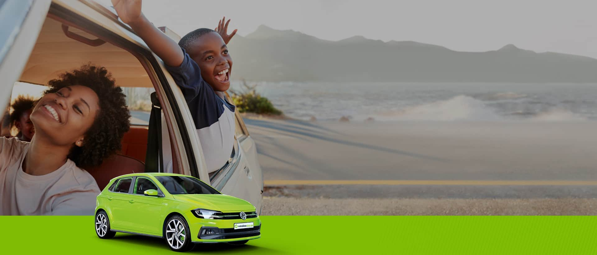 Get the best cash price four your car